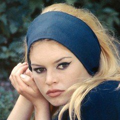 bridget_bardot_600_blue_headband