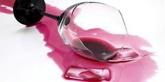 El último golpe a la vitivinicultura