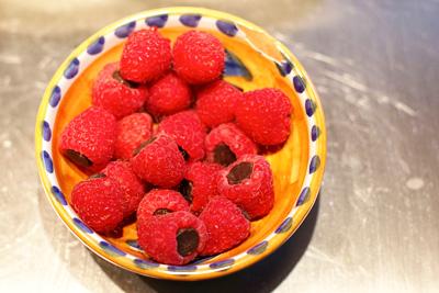 snack1-0612