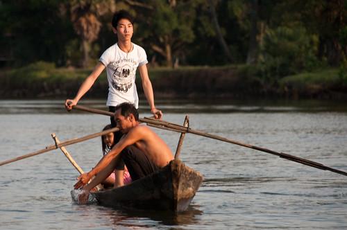 Kampot 28