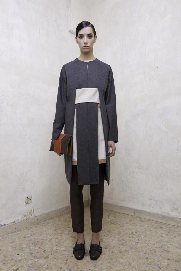 Modern-Women-Wear-Fall-Winter-2012-2013-10-600x899