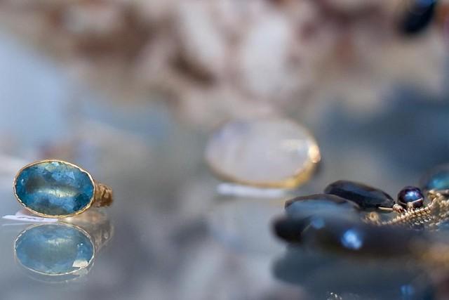 Victoria Ibiza Jewellery, Ibiza jewellery