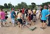 Inauguració Skatepark i del Parc de la felicitat (58)