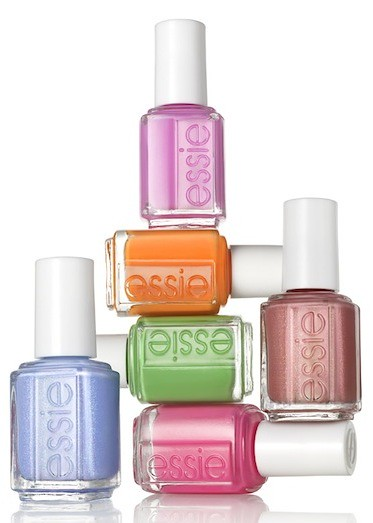 smalti-essie-bikini-so-teeny
