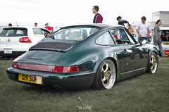 ruf ctr(0.0), porsche(0.0), convertible(0.0), automobile(1.0), automotive exterior(1.0), wheel(1.0), vehicle(1.0), automotive design(1.0), porsche 912(1.0), porsche 911 classic(1.0), land vehicle(1.0), luxury vehicle(1.0), coupã©(1.0), sports car(1.0),