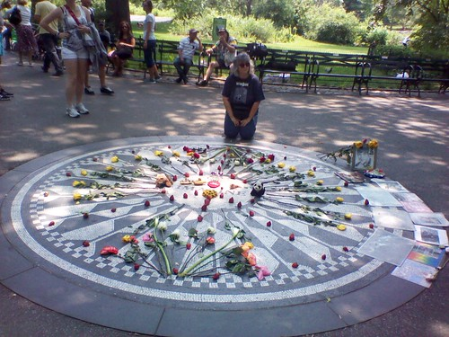 Strawberry Fields (1)