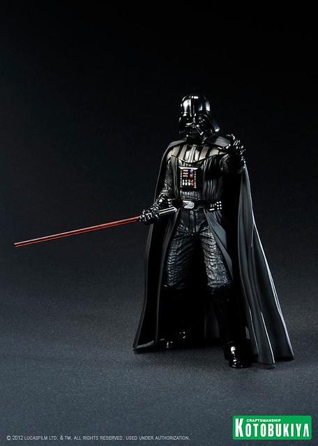 Darth-Vader-ArtFX-Statue-6_1339431798