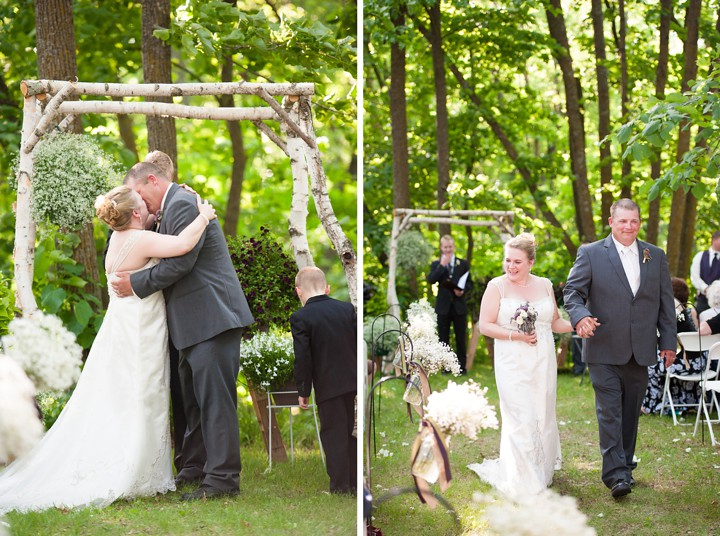 SwiftWedding_0278