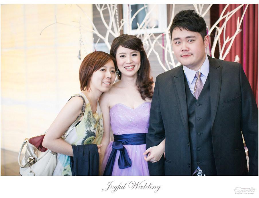 婚攝 小朱爸 徐州二號_0234
