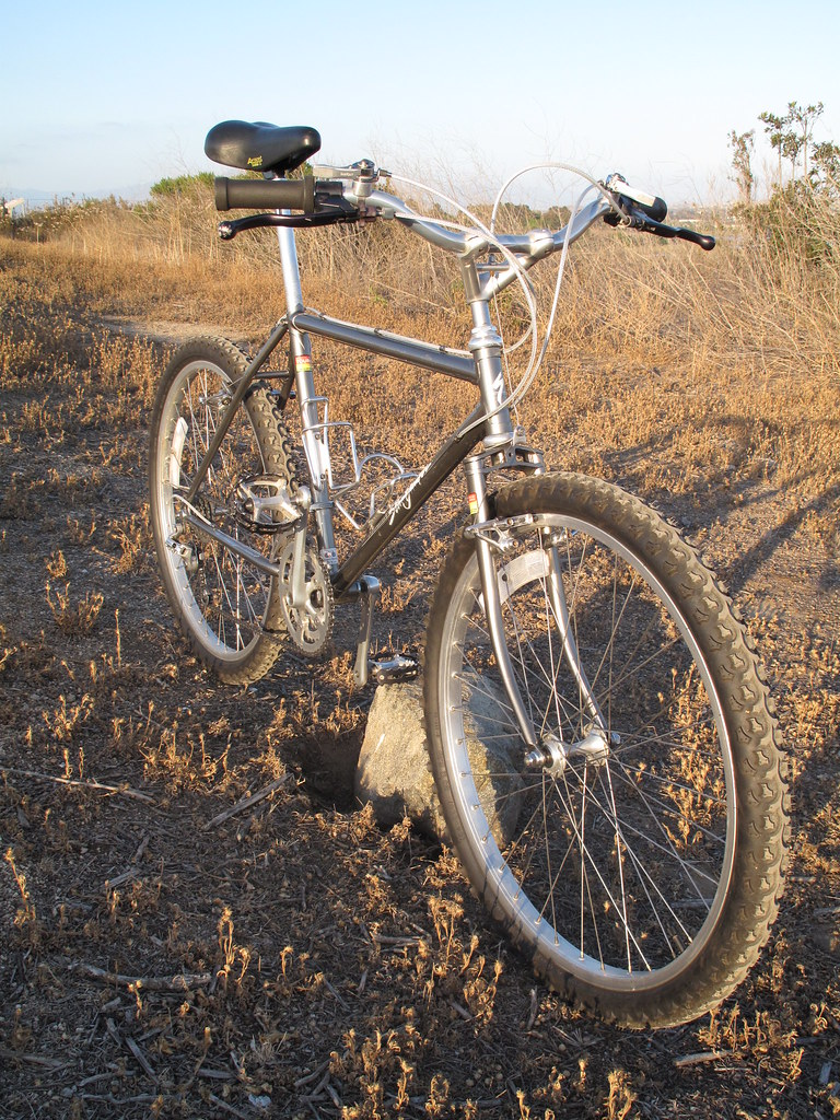 29e17c222fe My first MTB. 1983 Specialized Stumpjumper - Bike Forums