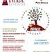 Expo Salud, Sociedad y Seguridad