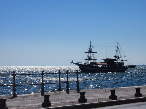 Thessaloniki-45