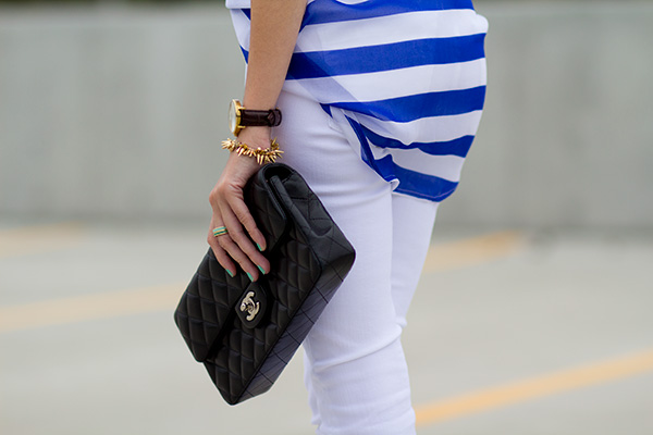 blue-stripes-5