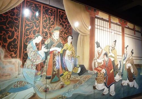 C-Guangzhou-Musee (15)