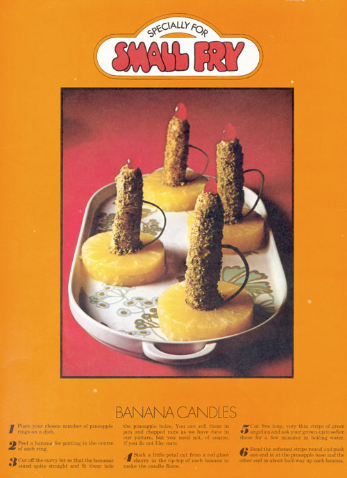 bananacandles1
