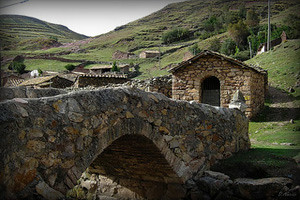 puente-sacsamarca-huancavelica