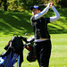 DWU Women's Golf Palace City Classic