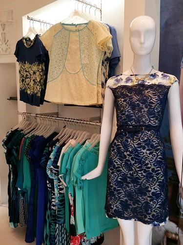 paperdolls-floral-dress