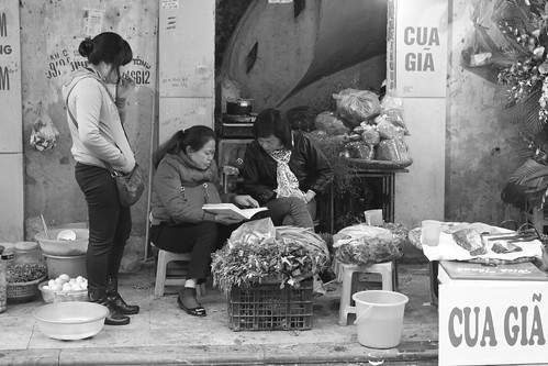 20140317_2538-Hanoi-street-life