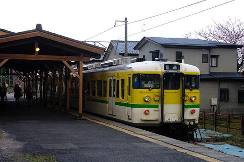 s-IMGP0373