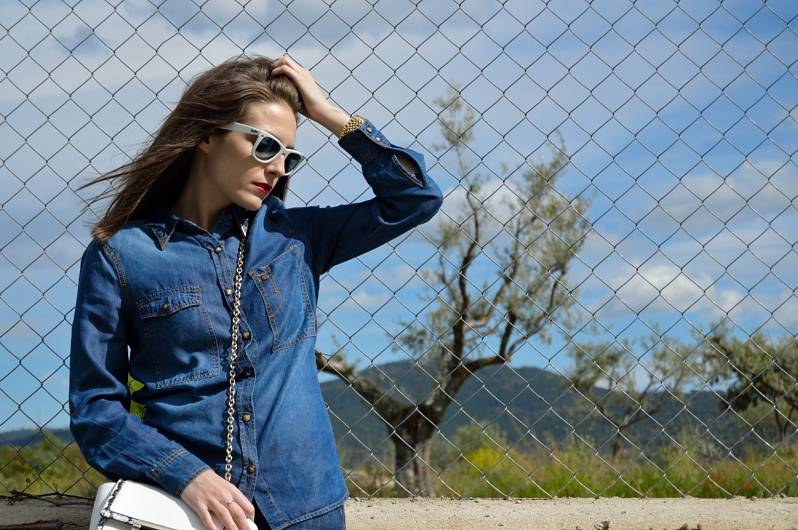 lara-vazquez-madlula-blog-denim-look