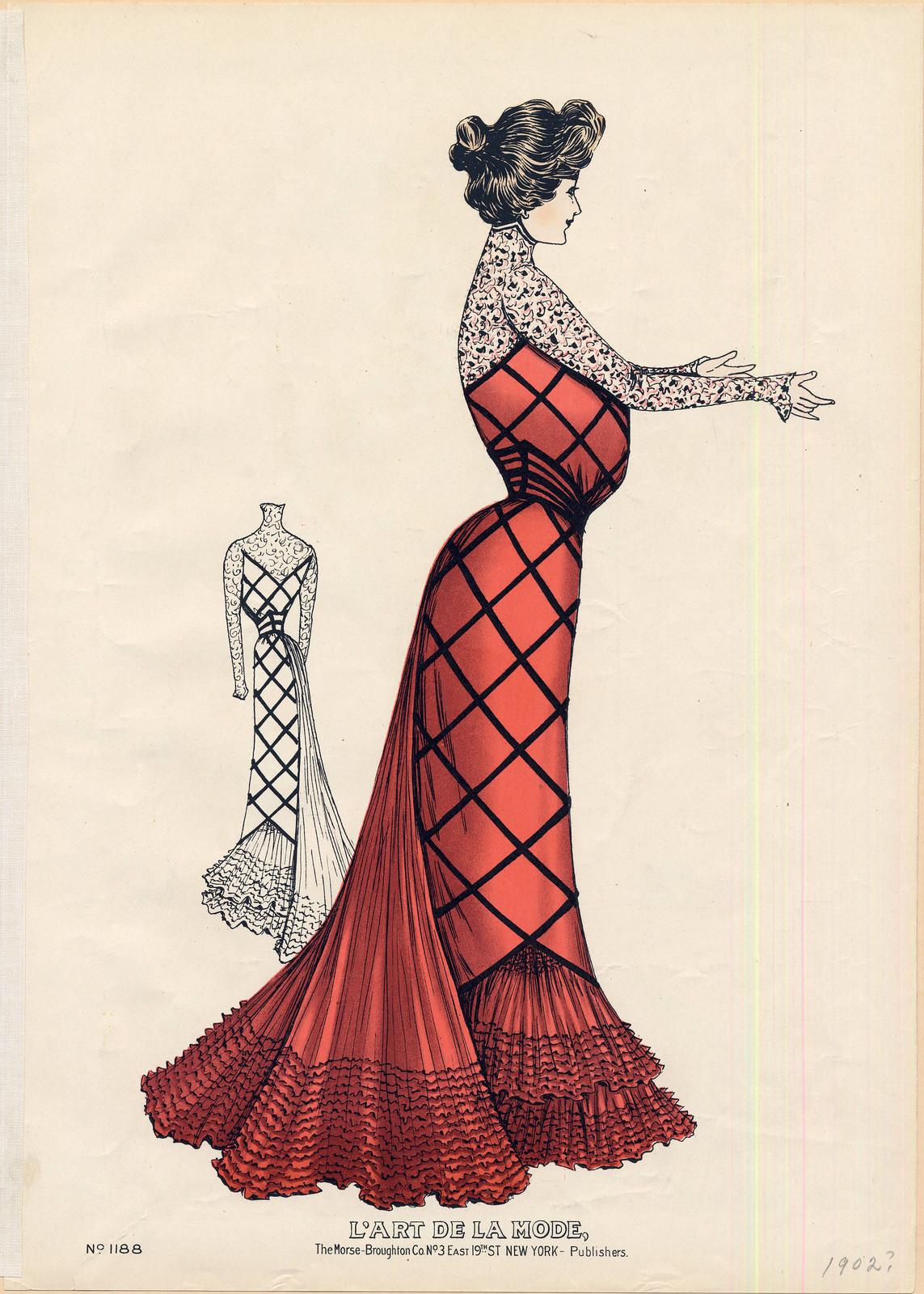American_fashions_1902