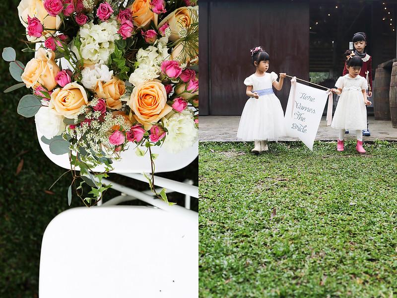 顏氏牧場,後院婚禮,極光婚紗,海外婚紗,京都婚紗,海外婚禮,草地婚禮,戶外婚禮,旋轉木馬_0051