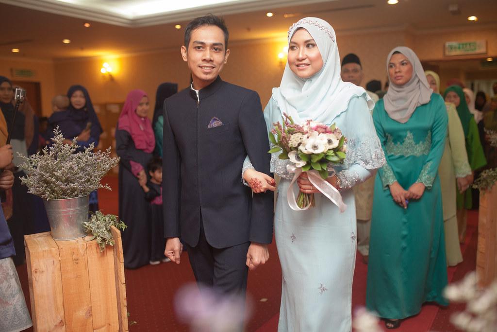As'ad & Siti-317