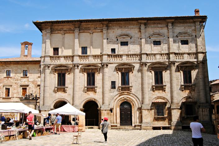 Go Treavel_Montepulciano, Toscana (07)