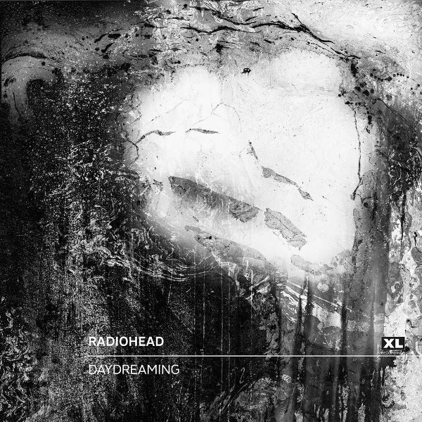 Radiohead - Daydreaming