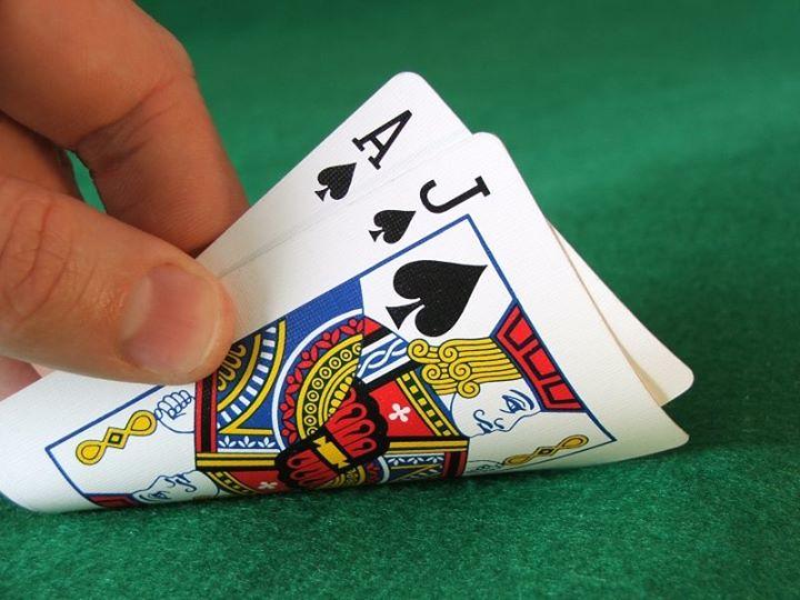 Treasure chest casino kenner la entertainment