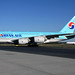 Korean Air Airbus A380-861 HL7614 FRA 25-03-12