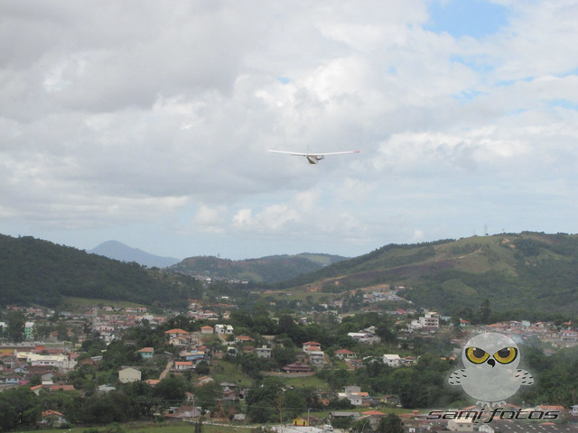 Vôos no CAAB e Vôo de Lift no Morro da Boa Vista 6886938152_587709a508_z