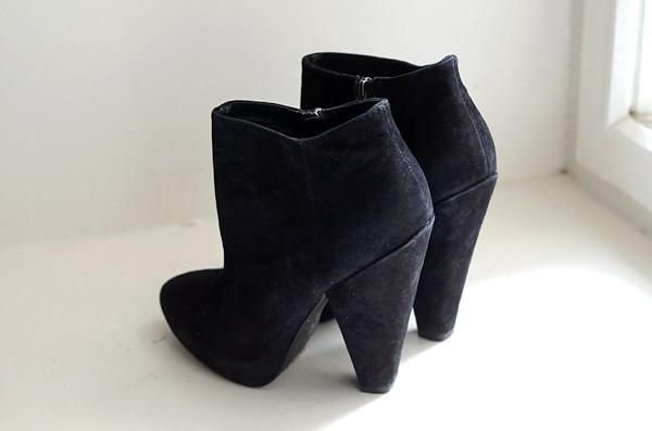 ts-boots