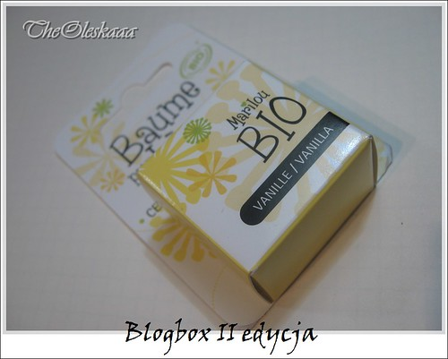 blogbox6