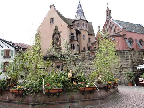 village eguisheim et ses chateaux 055