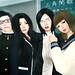 School Uniform Fes by YukaChoco Magic [:: c.A. :: chocolate atelier]