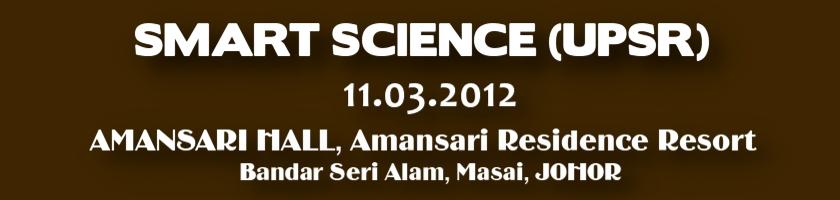 20120311_SSFP-SmartScienceTAJUK