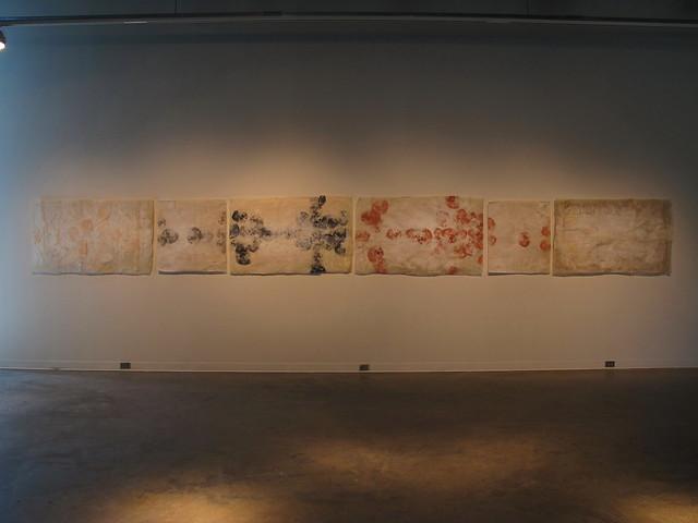 installation prints