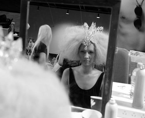 Furne One Perth Fashion Week 028