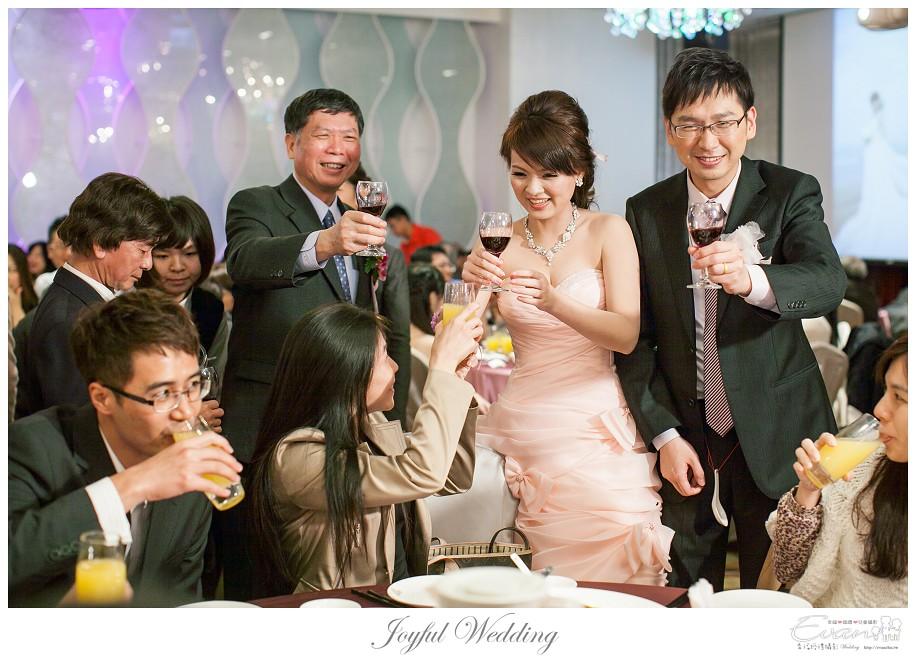 婚禮攝影 小朱爸 明勳&向榮 婚禮紀錄 中和晶宴_0247