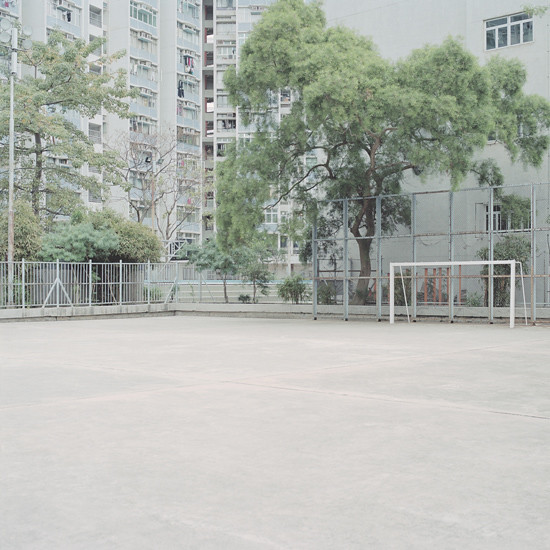 3_court11_v2