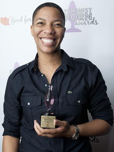 Award Show137