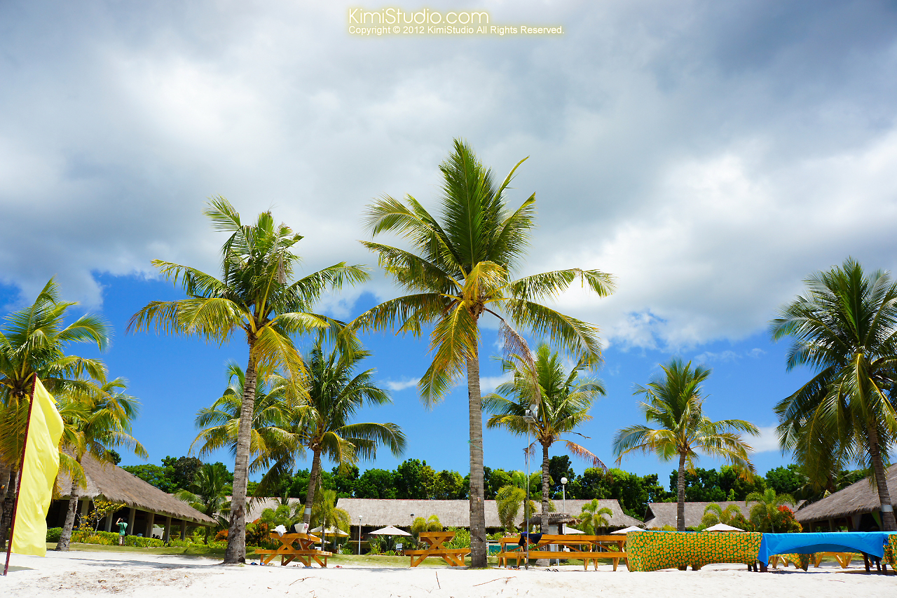 2012.04.17 Philippines Cebu Bohol-046