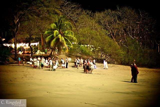costaRica2012 223