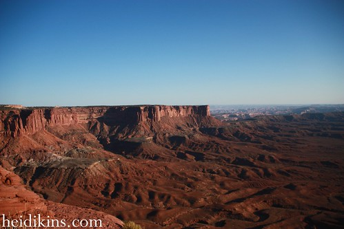 Canyonlands Natl Park (02)