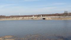 Highway to Turku & nature 'peace'