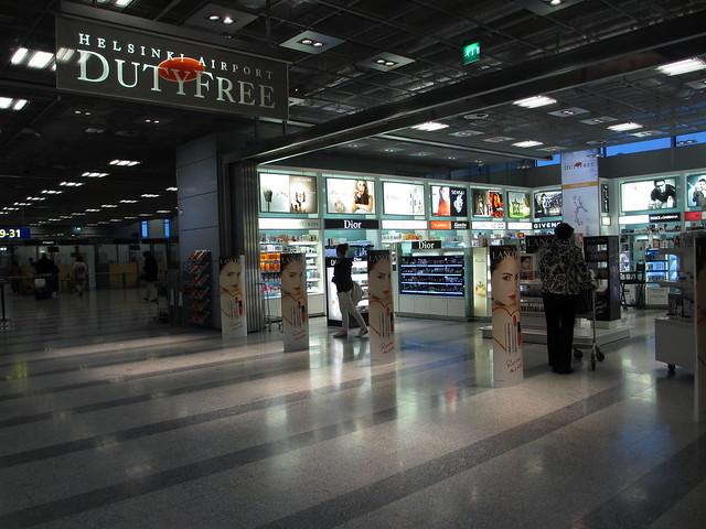 sex shop vantaa seksi kauppa