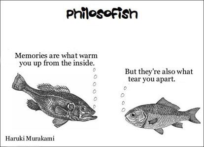 philosofish 35 small