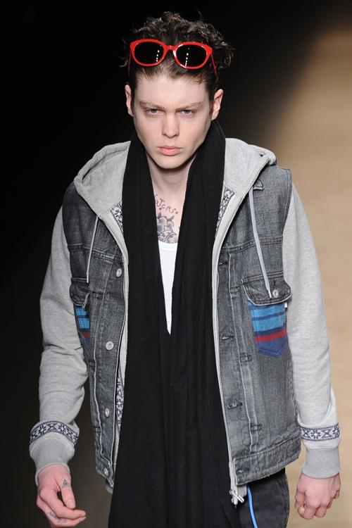 FW12 Tokyo WHIZ LIMITED035_Shane Gambill(Fashion Press)